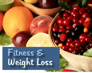 Weight loss and diet advice, change your eating for the long term